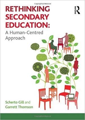 rethinking_secondary_education