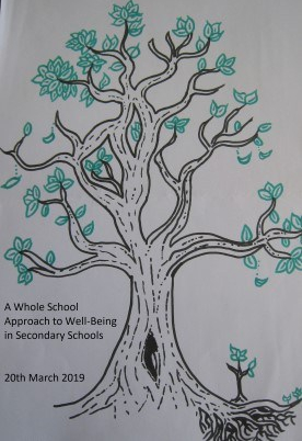 well-being_tree